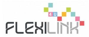 flexi-link