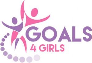 goal4girls
