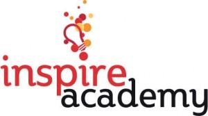 inspire-academy