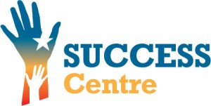 success-center