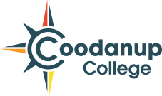 Coodanup College