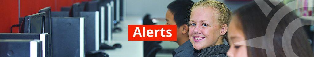 5962_Website Banner_Alerts