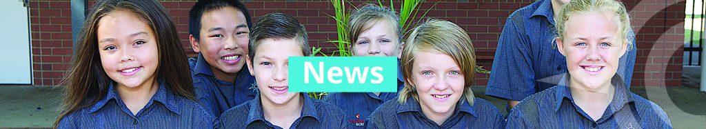 5962_Website Banner_News